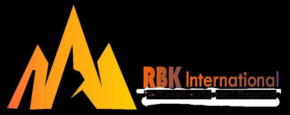 RBK International